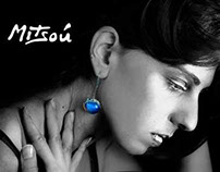Mitsou Jewelry 2