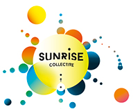 Logo | SunRise Collective