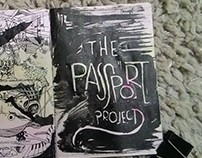 The Passport Project