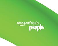 AmazonFresh People