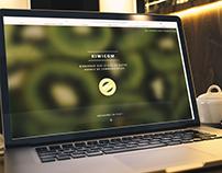 Site web, publicité - Agence KiwiCom