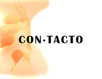 CON - TACTO