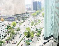 Ciudad de México DF