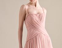 Shea Dresses spring