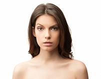 Sandra - Brave Models Milano