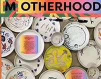 (M] OTHERHOOD: platos irreverentes