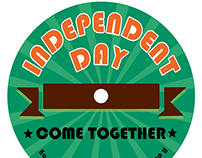 Independent Day Documentary