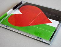Frjáls Palestína