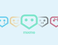 mixme.fm
