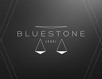 Bluestone /branding/