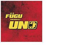 Videoclip Mamawita - Fugu Funk