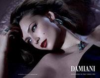 Damiani 2012