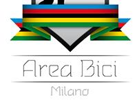 Logo Shop Bike, Milan