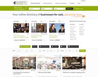 Business For Sale : Aldes