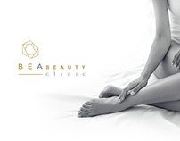 BeA Beauty Clinic