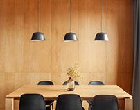 flat in saint pitersburg _ design by ksenia iorzh
