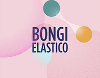 Bongi - Elastico