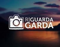 RIGUARDA GARDA