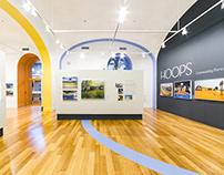 National Building Museum | HOOPS