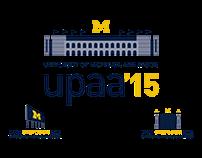 Logos & Marks, University of Michigan