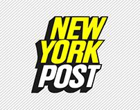 New York Post - Diario Online