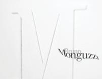 Bruno Monguzzi