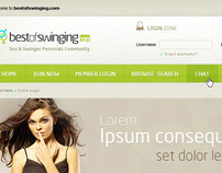 bestofswinging.com