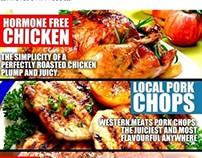 Western Meats