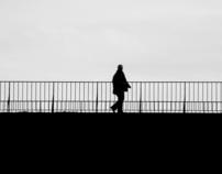 URBAN LONELINESS