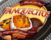 "Private Brand Program | CityClub | ""Panadería"""