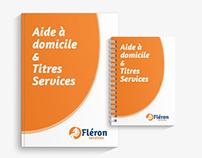 Fléron services asbl
