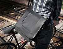 Travelon Anti-Theft Bags