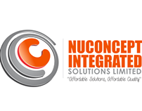 Nuconcept Integrated Solutions