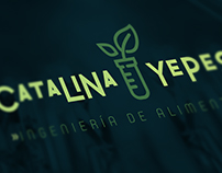 ***CATALINA YEPES***