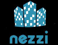 Nezzi