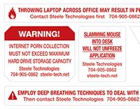 Steele Technologies