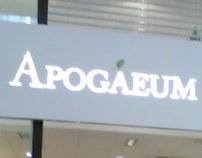Apogaeum (Apple Premium Reseller)