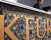 Keurig UK