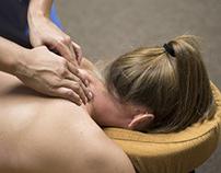 Couples Massage in Kauai