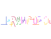 Teaser Francofolies 2016