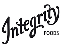 Integrity Foods