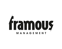 Framous Management