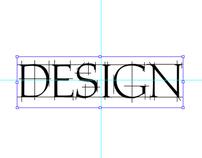 IllustrativeDesign