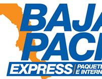 BAJAPACK EXPRESS