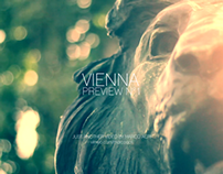 Vienna - Preview N°1