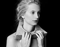 Agnes Varnai. Fashion Photography