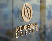 Mudremane Coffee