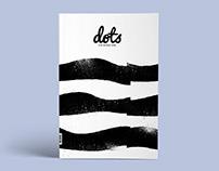 Dots Magazine