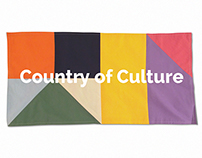 Country of Culture