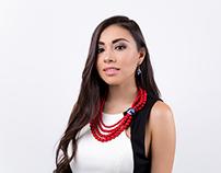 Stephanie Carrasco Joyería